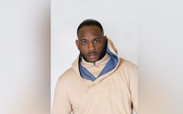 Flint Designer Philip Loving is putting his footprint on New York's Fashion Week
