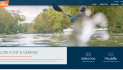 New website helps residents, visitors have a fun time in Flint, Genesee County